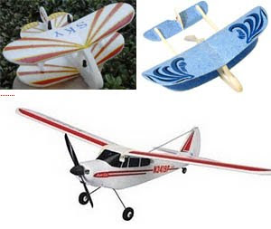 mini rc planes images
