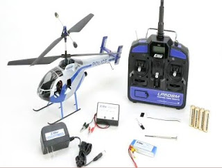 blade cx3 rc helicopter images