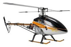 Walkera 83 Nitro Rc Gas Helicopter Images