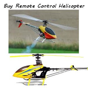 buy remote control helicopter images