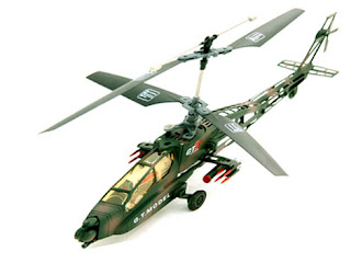 apache rc helicopter price images