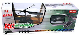 syma mosquito rc helicopter box images