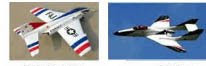 RADIO CONTROLLED JETS Images