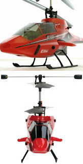 Blade cx2 helicopter 2 images