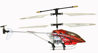 himoto red wolf rc helicopter images