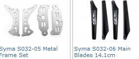 syma s032 parts 3 images