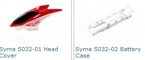 syma s032 parts 1 images