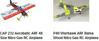 popular gas rc airplanes 1 images