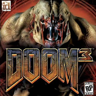 Descargar Doom 3 Full Español (PC-GAME)