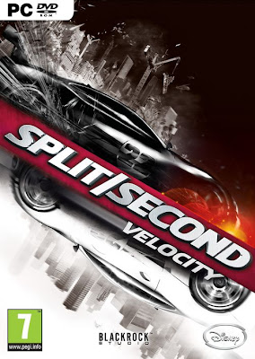 Splint Second Full (Español) PC-GAME