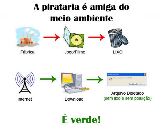 http://1.bp.blogspot.com/_f9QhufKJbs4/S-Gs3ZZ8WhI/AAAAAAAAAqk/ZumhcHXb5bc/s1600/%C3%A9+verde.jpg