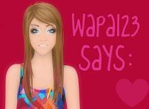 wapa123