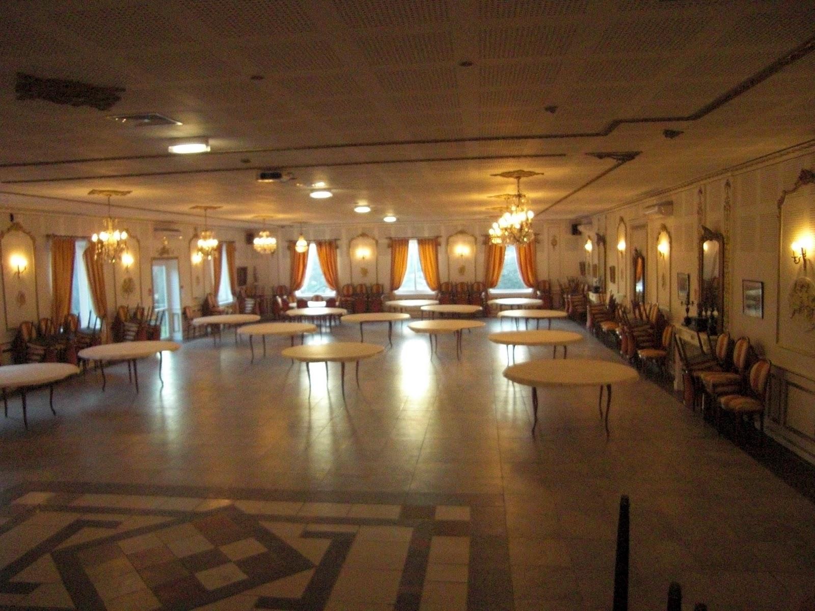 Hotel Chapelle Des Bois - Mariage7mai2011 Salle Le Ch u00e2teau de la chapelle des bois Fleurie