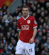 VIDIC, one of the Best Defenders