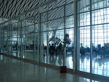 Bandara Hasanuddin