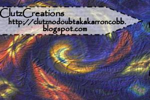 http://clutznodoubtakakarroncobb.blogspot.com/2009/06/obie-sweet-pea.html