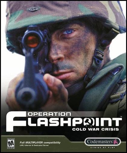 Operation+Flashpoint+-+Cold+War+Crisis.jpg