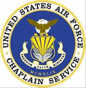 Air National Guard Chaplaincy