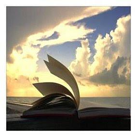 De la présence ardente de la lecture dans Lecture, lecteur, lectorat Livre