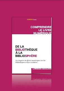 Comprendre le Livre Numérique dans ebooks, livres numériques, livrels, etc. CLN1_promo