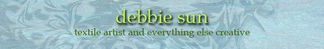 Debbie Sun
