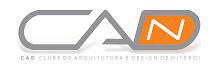 Relações Públicas: CAD'N- Clube de Arquitetura e Design de Niterói