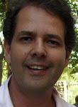 Paisagista André Piquet