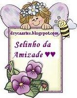 *** selinho****