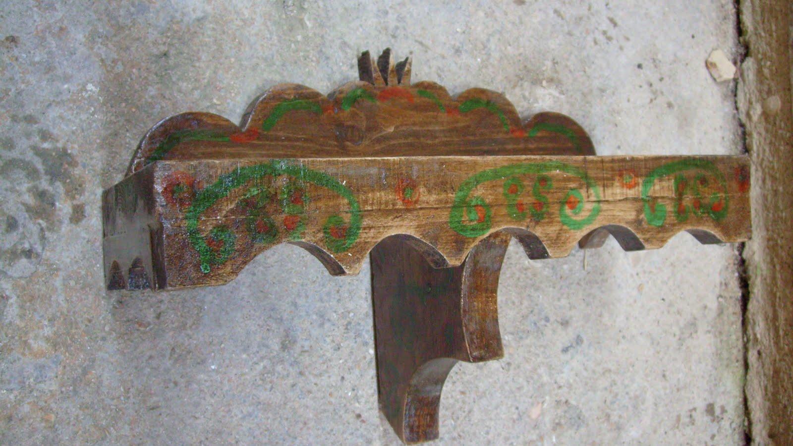 Casas rústicas con muebles mexicanos Foros de TELVA  - fotos de muebles rusticos mexicanos