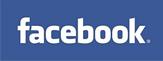 Contul meu de facebook