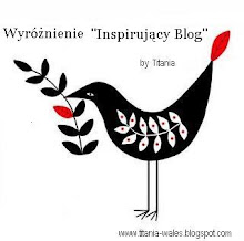 Inspirujacy Blog