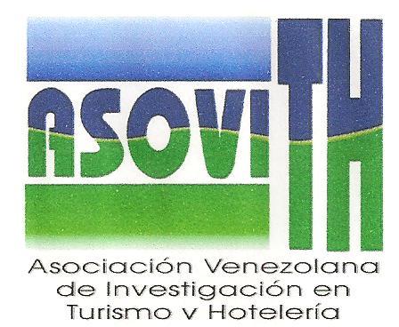 ASOVITH - Legislación Turística Hotelera
