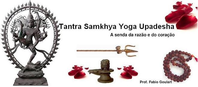 Yoga, Filosofias da Índia e Vida