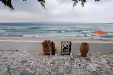 Μακρύ-Γιαλός στη Κρήτη!