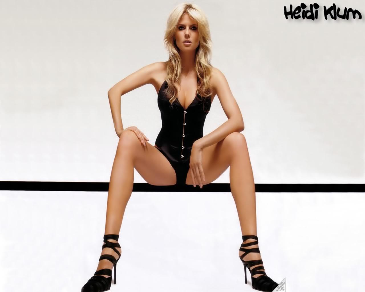 http://1.bp.blogspot.com/_fAHgSeJN7Uo/S78D4gphIRI/AAAAAAAAAkw/DjtrF3Pb7t8/s1600/Heidi+Klum+1.jpg