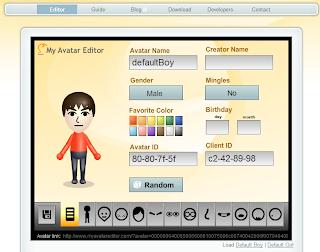 external image avatar.png