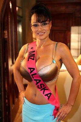 Actress ali landry nude