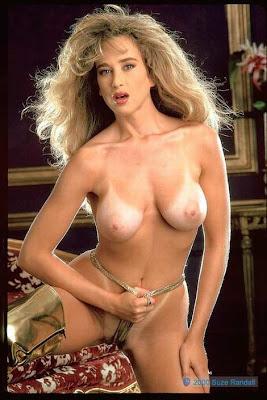 melissa scott nude pictures