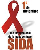 Dia Mundial de la lluita contra la SIDA