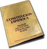 DIA DE LA CONSTITUCIÓ