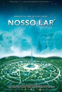 nosso lar filme Nosso Lar – DVDScr