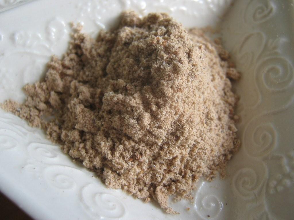 [chai+spice+blend+002.jpg]