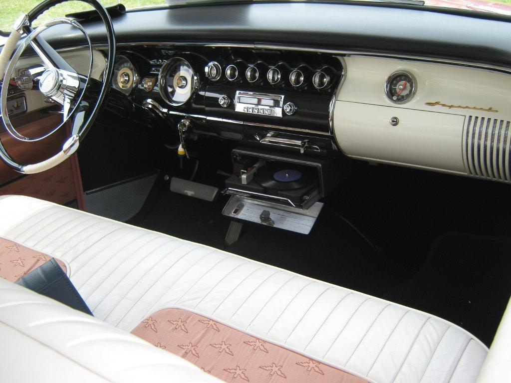 How to Register a Custom or Antique Vehicle in Vermont | DMV
