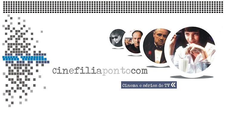 Cinefilia.com