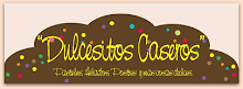 * MI BLOG DULCE