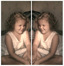 Velha Infância