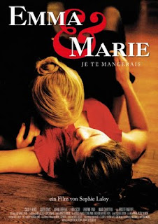 Emma und Marie