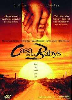 Casa_de_los_Babys