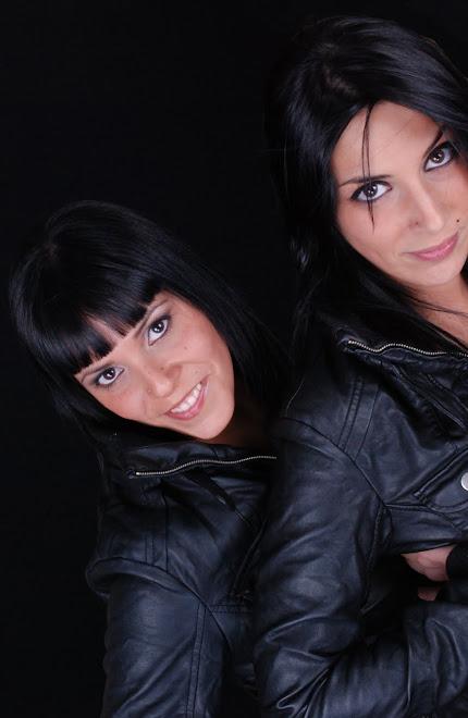 Vero & Miriam