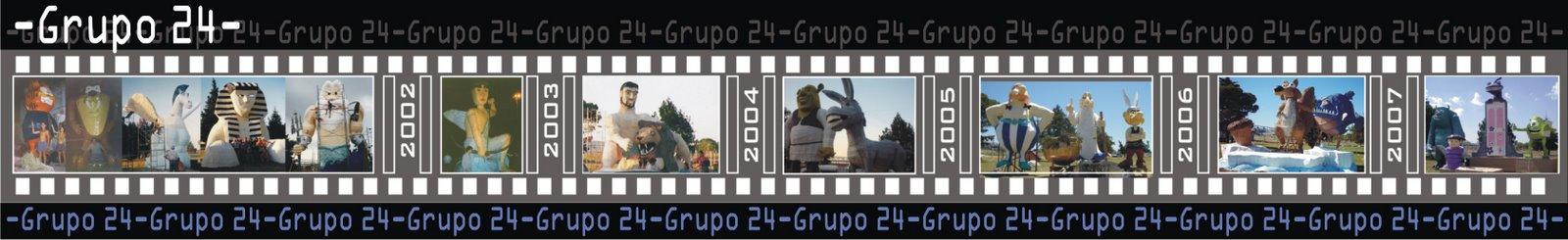 Grupo 24